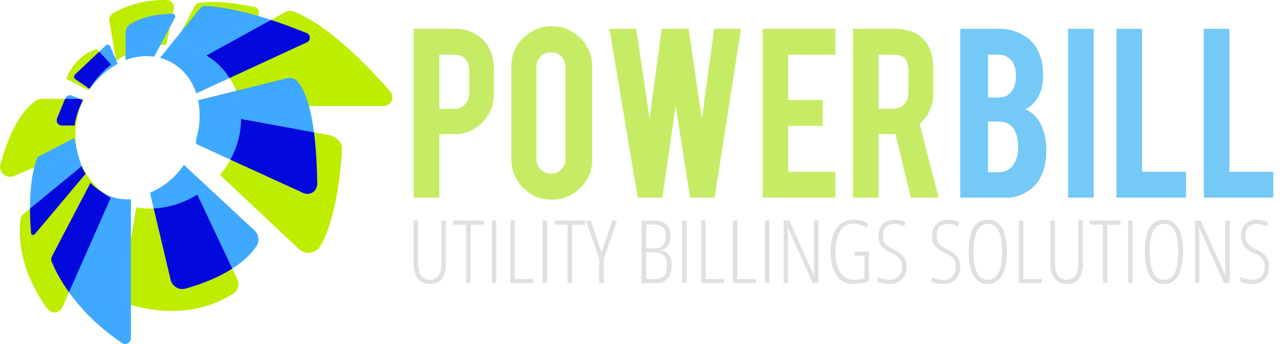 Power Bill