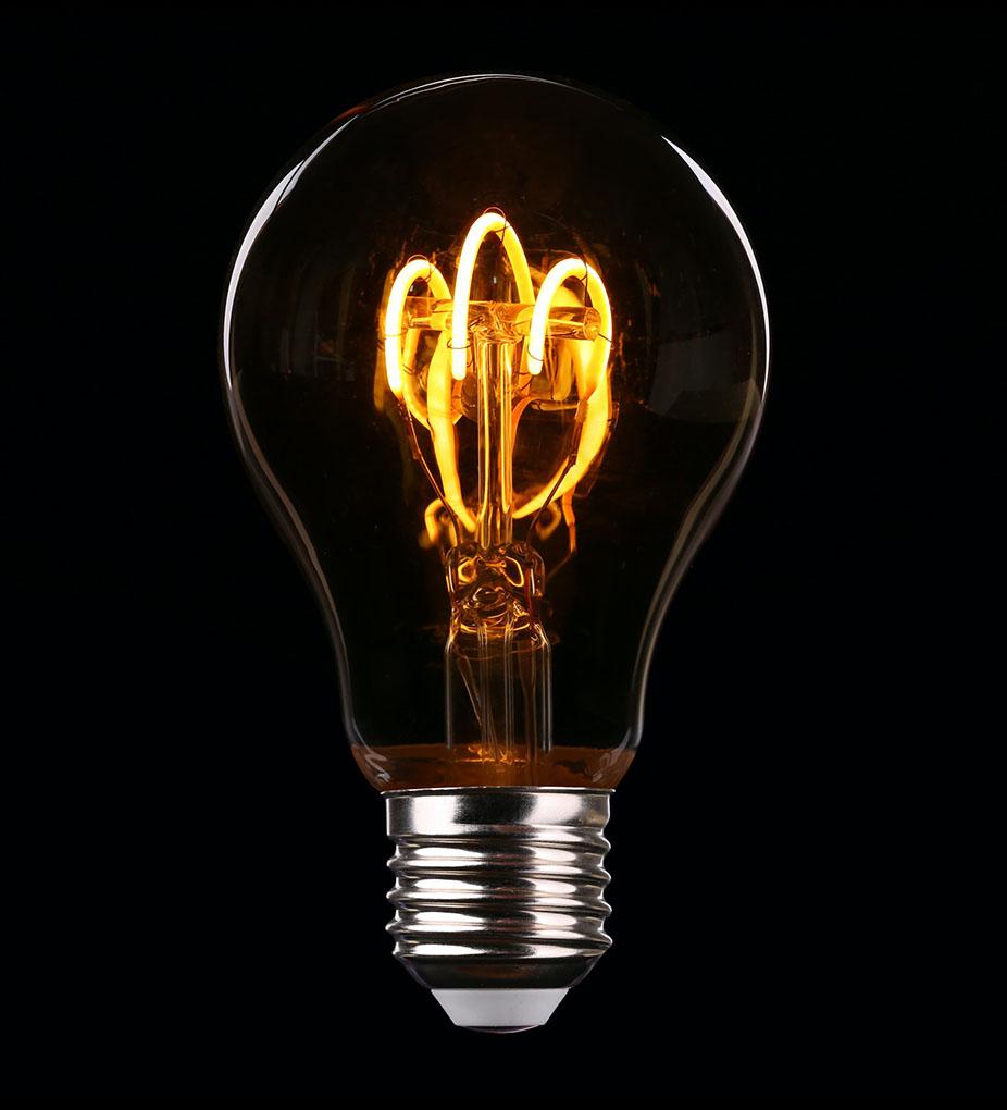 electricity alberta