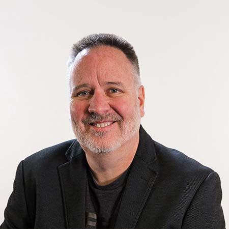 Mike Allan