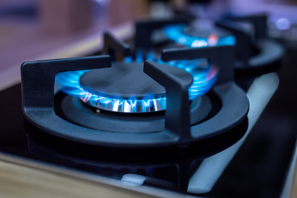 How Natural Gas Rates Are Determined with PowerBill