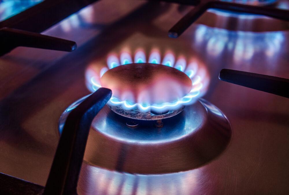 Natural Gas Companies Alberta
