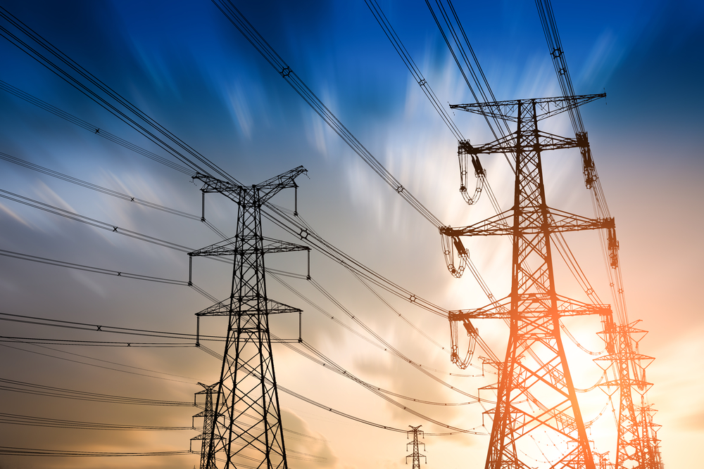 Fixed vs. Floating Electricity Rates: What's the Difference?