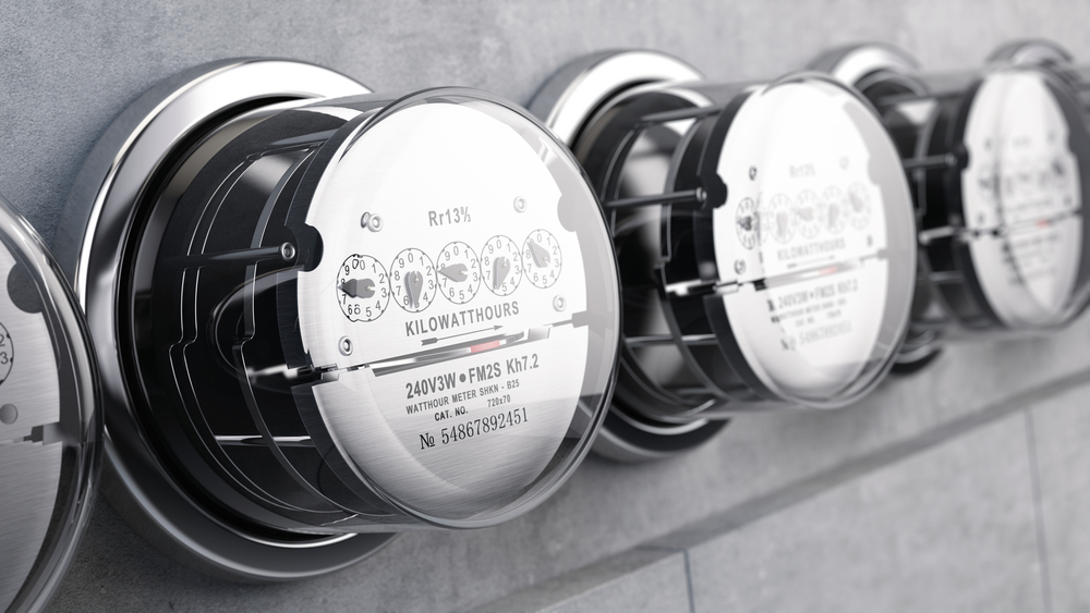 Keeping It Simple with Alberta's All-In-One Utilities Provider