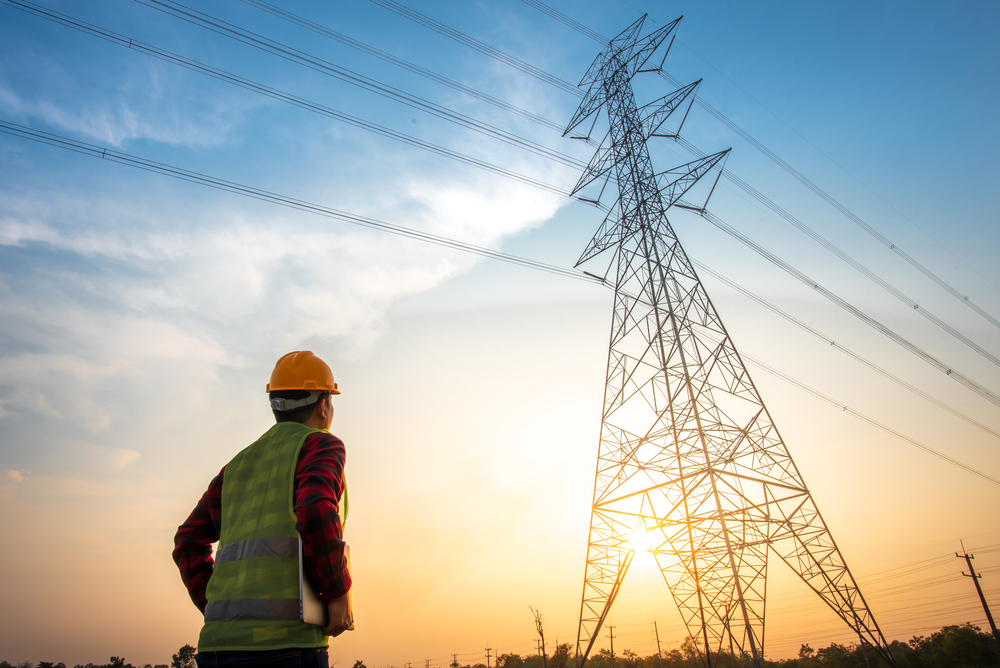 Choosing Local for Calgary Electricity with PowerBill